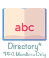 Springhill Directory