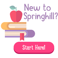 New to Springhill